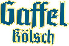 Gaffel Kölsch Germany
