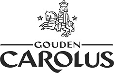 Gouden Carolus   Belgium