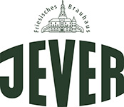 Jever Germany