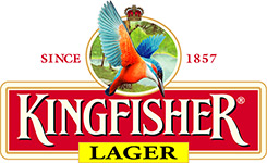 Kingfisher India