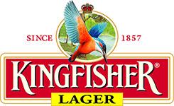 Kingfisher India