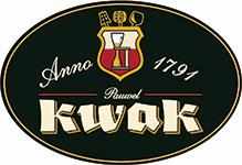 Kwak   Belgium
