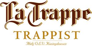 La Trappe   Holland