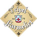 Tripel Karmeliet   Belgium