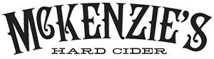 McKenzie's Hard Cider upstate NY