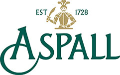 Aspall Cyder suffolk, england