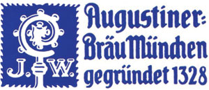 Augustiner  Germany