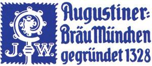 Augustiner Germany
