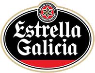 Estrella Galicia   Spain