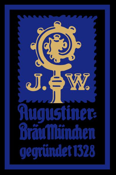 Augustiner_Logo.png