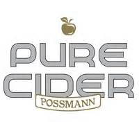 Possmann cider frankfurt, germany