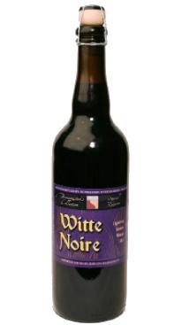 Witte Noir.png
