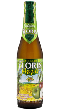 floris apple.png