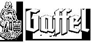 gaffel_logo.png