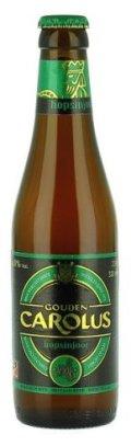 beer_87287.jpg