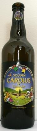 beer_119834.jpg