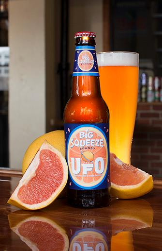 UFO-Big-Squeeze-Modal.jpg
