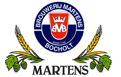 Martens_logo.png
