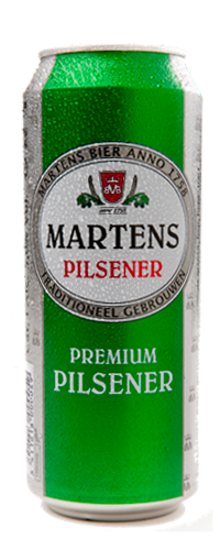 pilsner_can_web.png