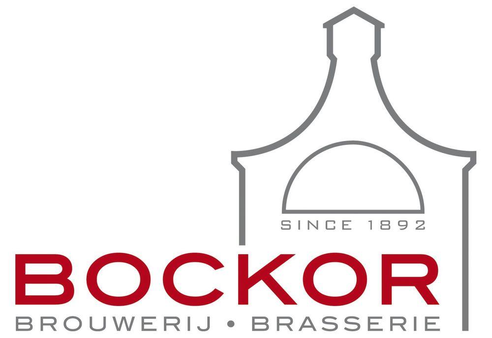 Bockor_logo_Q.jpg