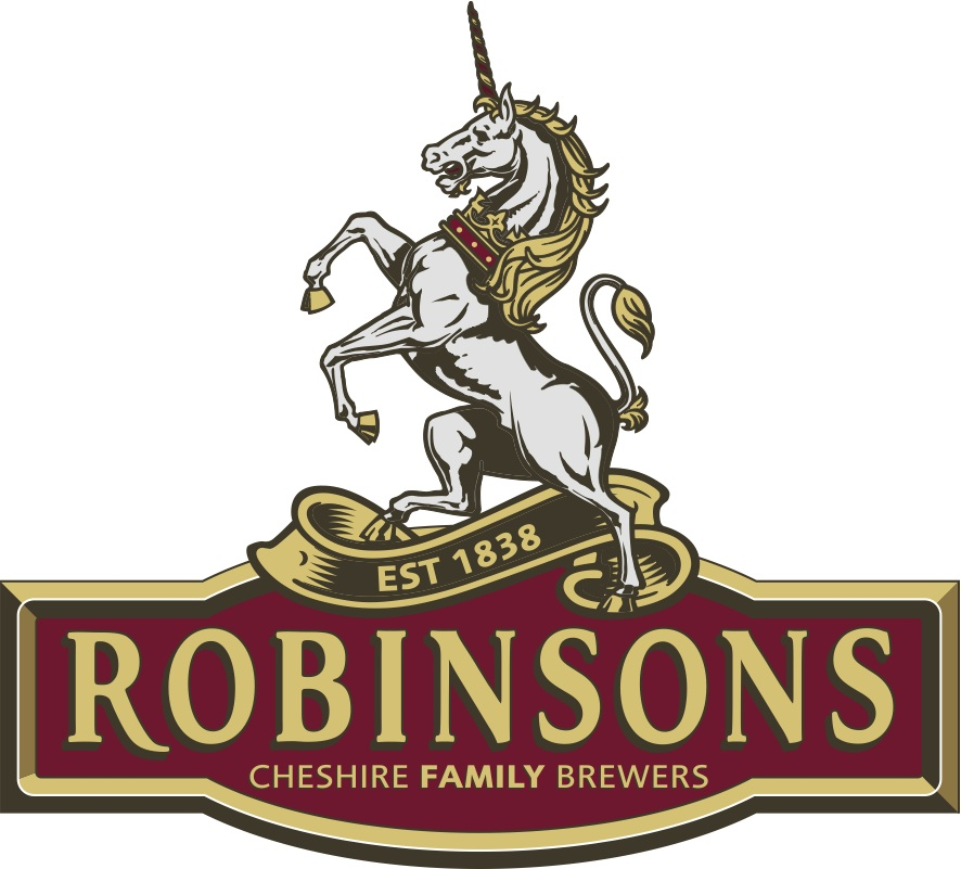 Robinsons Corporate Logo.jpg