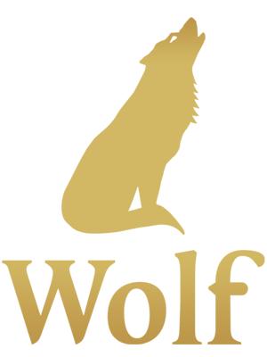 wolf_logo_web.png