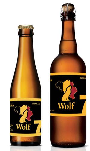 wolf7 bttls.jpg