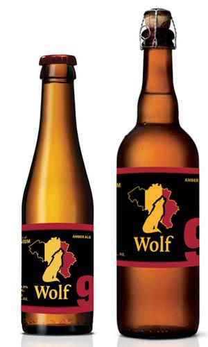 wolf9 bttls.jpg