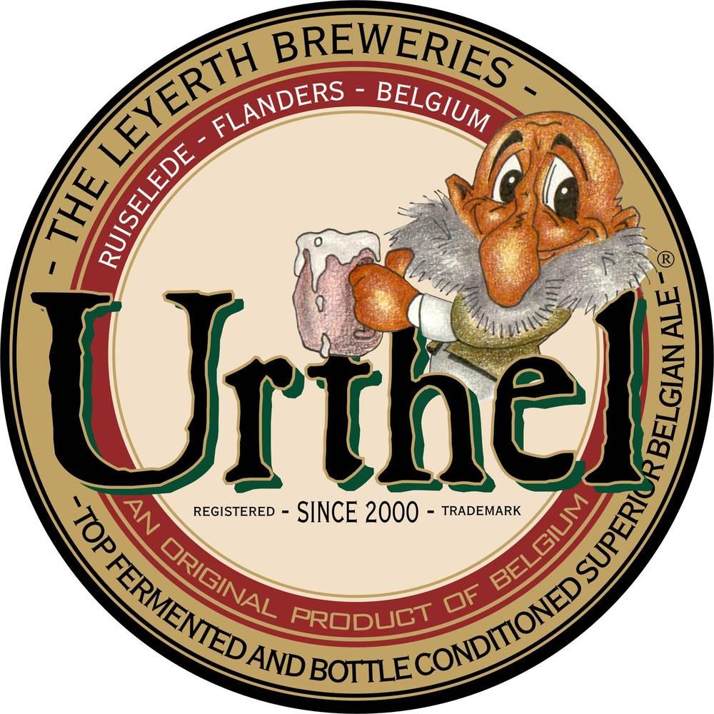 Urthel Logo.jpg