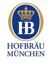 Hofbräu München   Germany