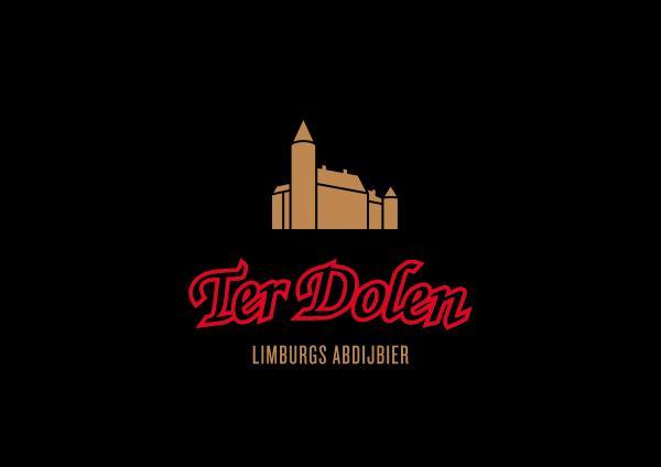td_logo_2014_kleurcombi_zwart_tmb.jpg