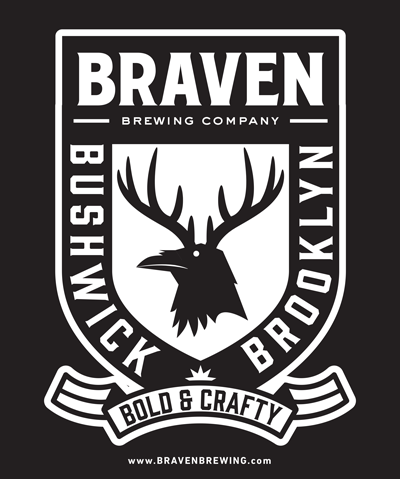 braven-for-web.png