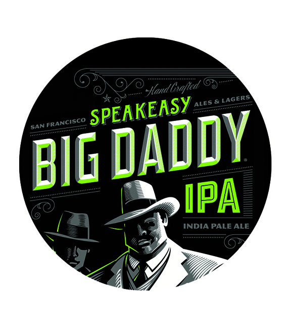 Speakeasy Big Daddy IPA Tap Handle copy web.jpg