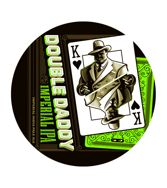 Speakeasy Double Daddy IPA Tap Handle web.jpg
