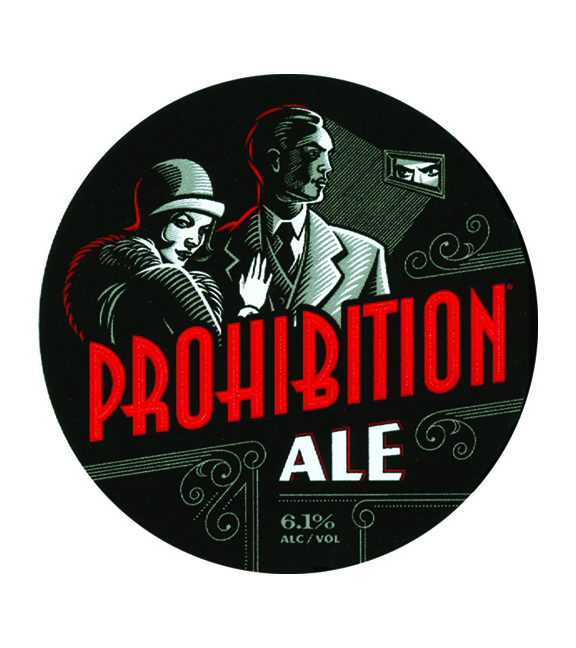 Speakeasy Prohibition Ale Tap Handle web.jpg