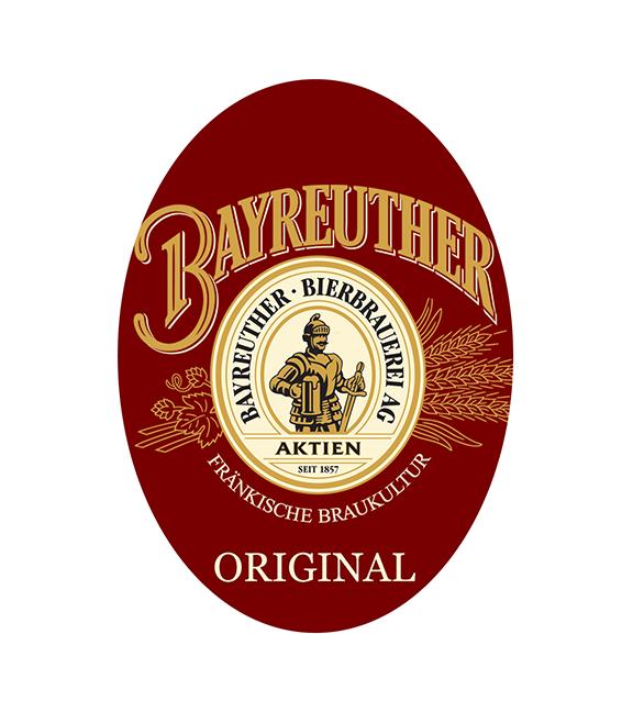 Bayreuther Original