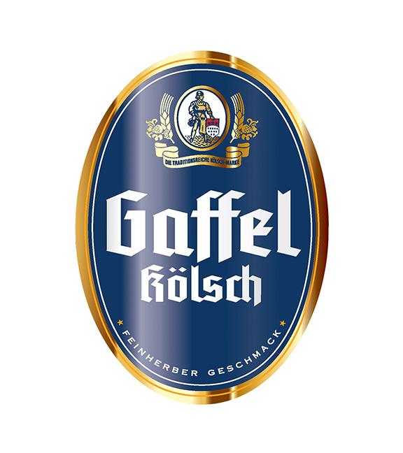 gaffel_kolsch_oval.png