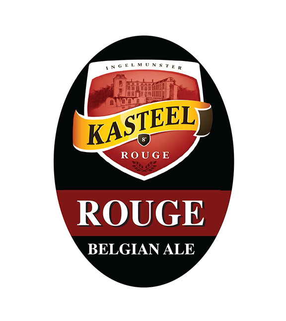 kasteel_rouge_oval.png