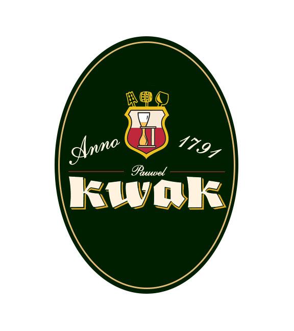 kawk_single_oval_.jpg
