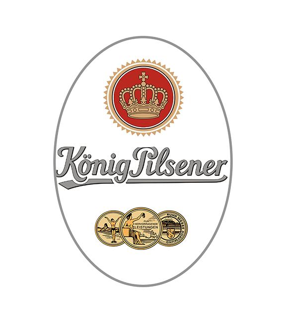 konig_pilsner_oval.png