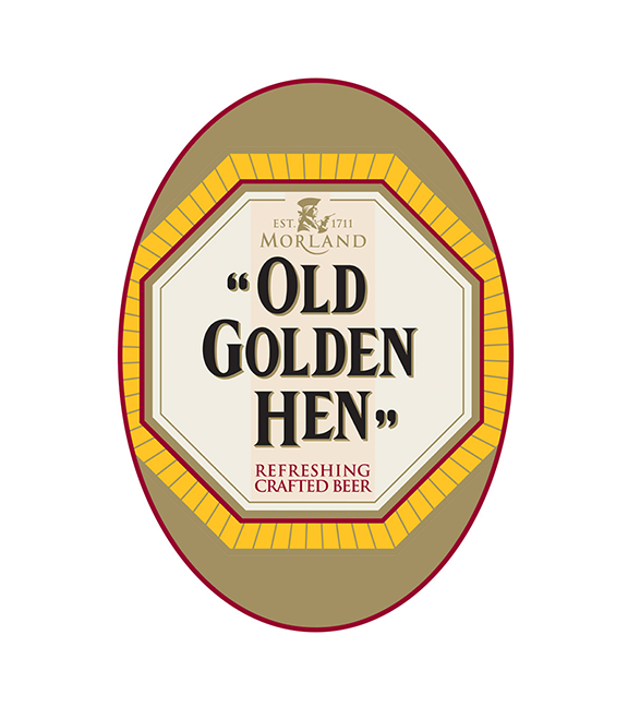 old_golden_hen_oval.png