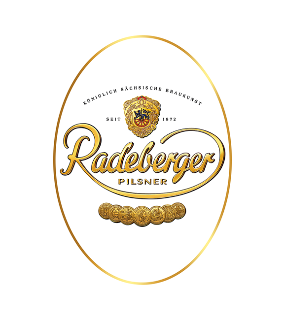 radeberger_oval.png