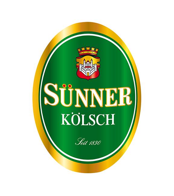 sunner_kolsch_oval.png