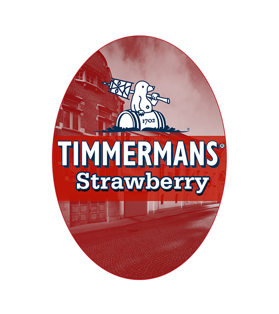 timmermans_strawberry_oval.png