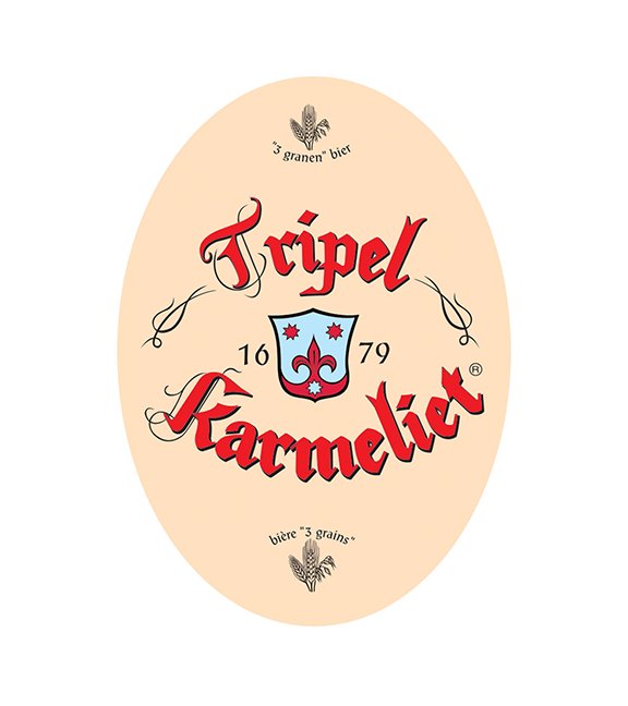 tripel_karm_oval.png