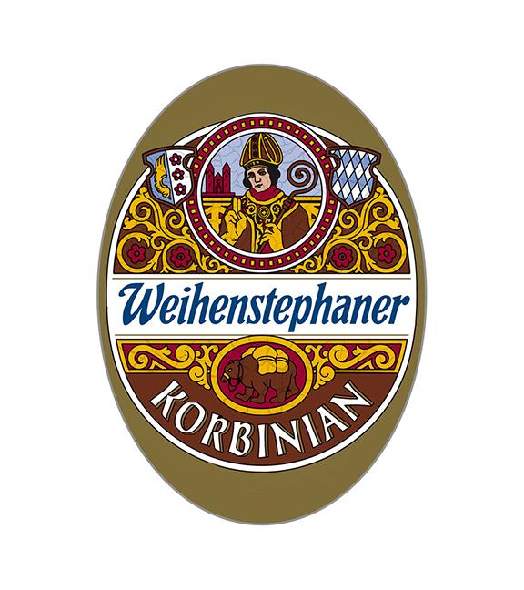 weihensteph_korbinian_oval.png