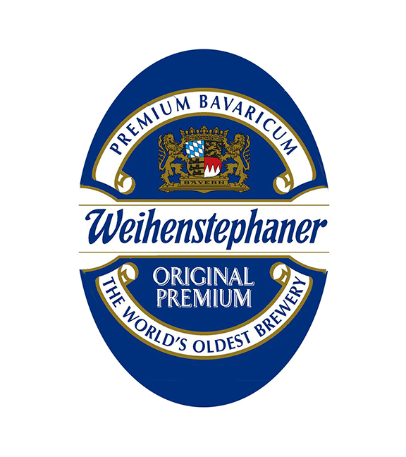 weihensteph_original_oval.png
