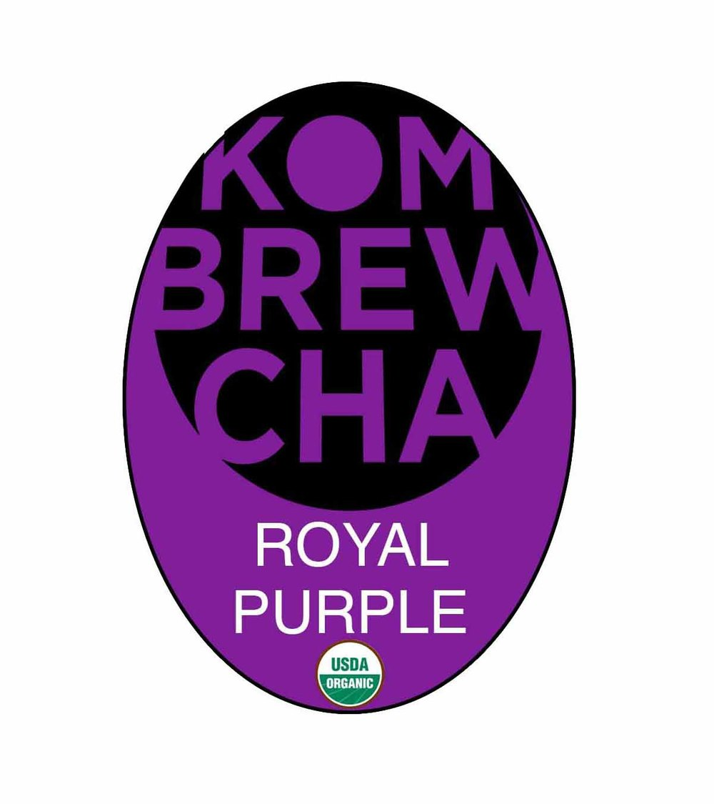 KOMBRECHA_ROYAL PURPLE_COVER.jpg