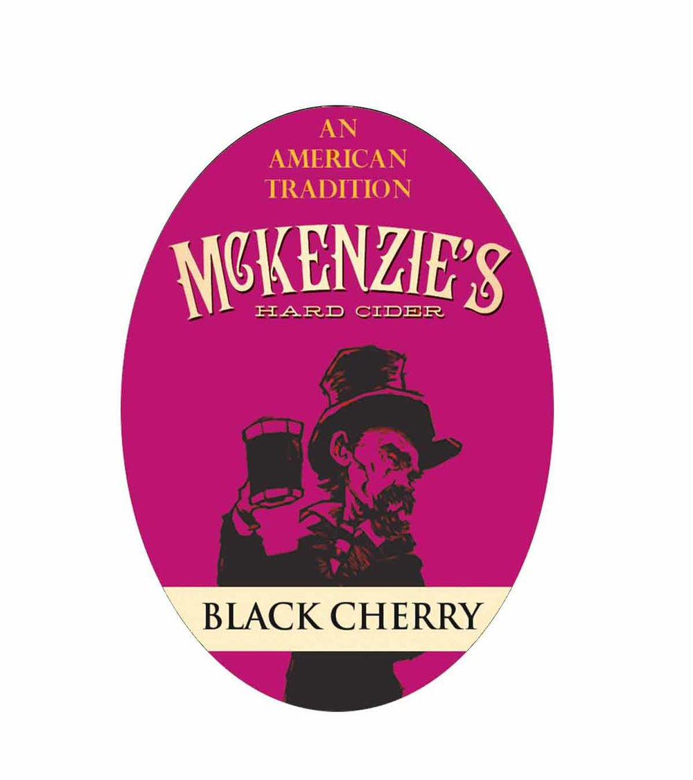 MCKENZIES_BLACK CHERRY_COVER.jpg