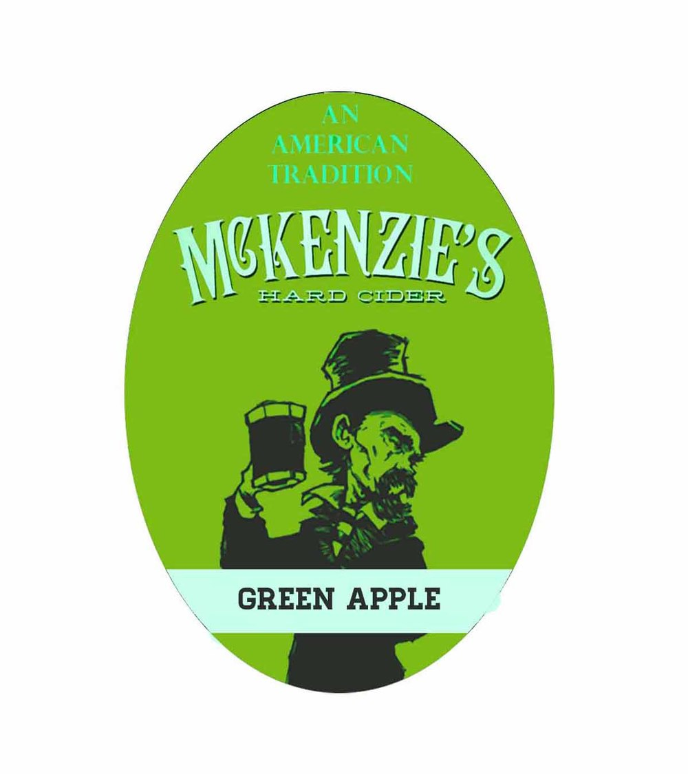 MCKENZIES_GREEN APPLE_COVER.jpg